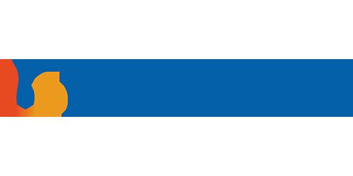 http://www.kongres.ptok.pl/sites/default/files/2019-12/novartis.png